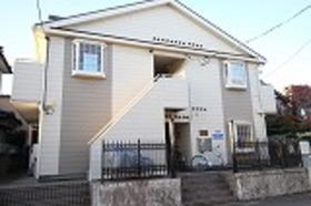 https://image.rentersnet.jp/f7cc5fa1-5ddd-491f-8ac6-f366bd8157ea_property_picture_2988_large.jpg_cap_外観