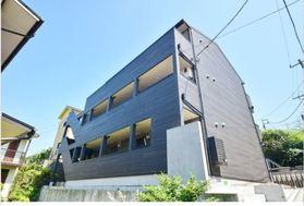 メゾンナチュール和田町の外観画像