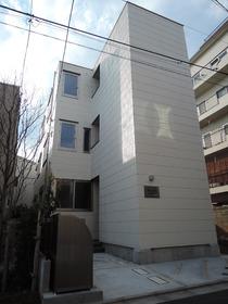 Maison Cielo★耐震・耐火構造の旭化成ヘーベルメゾン★