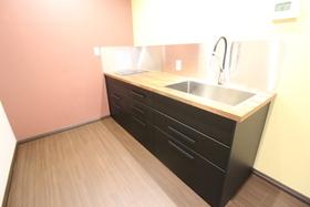 https://image.rentersnet.jp/f802b9d6-340e-4086-83c7-882b05251729_property_picture_958_large.jpg_cap_キッチン