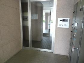 https://image.rentersnet.jp/f8070d1c51c7e3680b11426c59f7a604_property_picture_1992_large.jpg_cap_その他