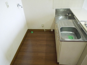https://image.rentersnet.jp/f8236b4b-60b0-4327-b754-41d957c1fda5_property_picture_955_large.jpg_cap_キッチン
