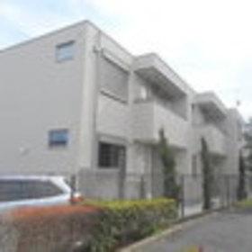 二子玉川駅 バス15分「下宿」徒歩7分の外観画像
