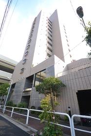 大山駅 徒歩11分の外観画像