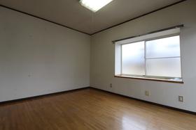 https://image.rentersnet.jp/f85d7418-e0a4-4afd-9922-e35186d9c4f7_property_picture_958_large.jpg_cap_居室