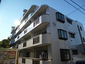 東武練馬駅 徒歩7分の外観画像