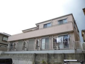 Maison Takamiの外観画像