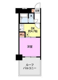 https://image.rentersnet.jp/f8712a21-d871-440d-9e05-9f11557e8861_property_picture_955_large.jpg_cap_間取図
