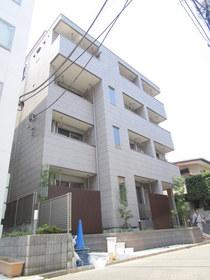 町田駅 徒歩5分町田駅徒歩8分新築旭化成のセキュリティマンション