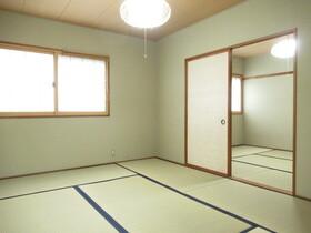 https://image.rentersnet.jp/f8762bb8-6419-4ba2-8506-027568f234bf_property_picture_953_large.jpg_cap_居室