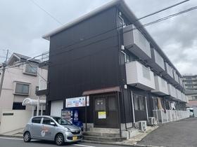 ビューハイム・コヤナギ・岡村
