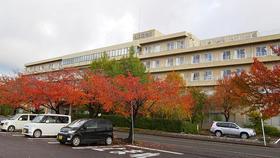 https://image.rentersnet.jp/f88e1fd333f5fd1fc2bdd238fa109d85_property_picture_959_large.jpg_cap_長岡西病院