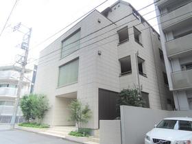 渋谷駅 徒歩8分の外観画像