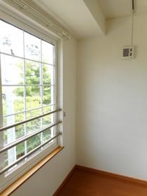 https://image.rentersnet.jp/f8b5d43d-17ee-40f9-9d45-3e49ba0433f9_property_picture_3520_large.jpg_cap_設備
