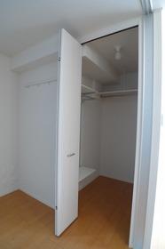ブリラーレ 101号室