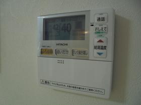 https://image.rentersnet.jp/f8ca4068-d970-4e3b-9497-b2ad679202b5_property_picture_959_large.jpg_cap_設備