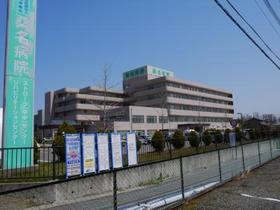 https://image.rentersnet.jp/f8d0d3fecb9dc768dd6cee609aee1d18_property_picture_957_large.jpg_cap_社会医療法人桑名恵風会桑名病院