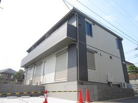 フェリーチェ梶ヶ谷★セキスイハイム施工★2016年7月完成の築浅