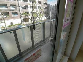 Corpo YUTAKA 201号室
