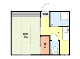 https://image.rentersnet.jp/f913a02f-c666-41ee-9081-fa2985ff046d_property_picture_958_large.jpg_cap_間取図