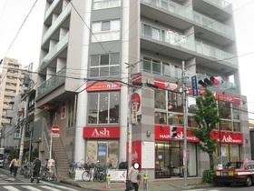 https://image.rentersnet.jp/f91cf495-06e9-4996-8b47-5a9afe93c9c1_property_picture_2987_large.jpg_cap_ガスト西川口駅前店
