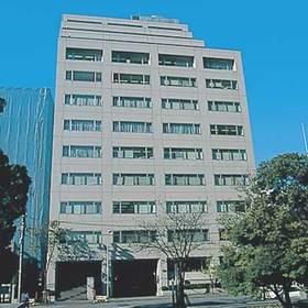 新川ハイツの外観画像