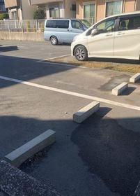 フジヒルズ駐車場