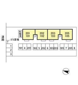 https://image.rentersnet.jp/f95c633b-0108-4b08-b1d0-63795ff716ae_property_picture_9494_large.jpg_cap_配置図
