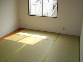 サニーメイ 101号室