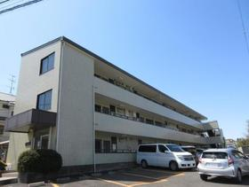 読売ランド前駅 徒歩8分の外観画像