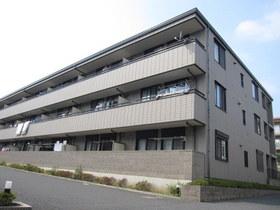 練馬春日町駅 徒歩6分の外観画像