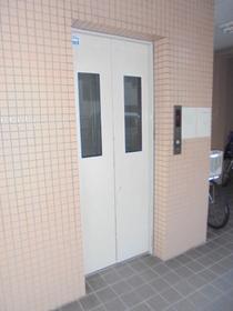 横浜三吉町第4レッツビル共用設備