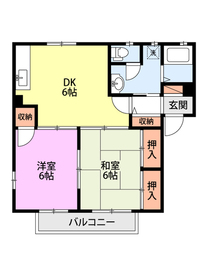 https://image.rentersnet.jp/f9d408aa-de41-4e51-82c1-83f220eeffbc_property_picture_2988_large.jpg_cap_間取図