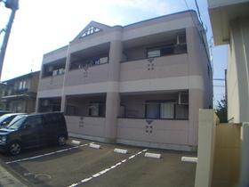 長町駅 バス9分「中田土手内」徒歩6分の外観画像