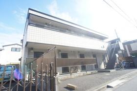 ☆耐震/耐火の高性能住宅・旭化成へーベルメゾン☆