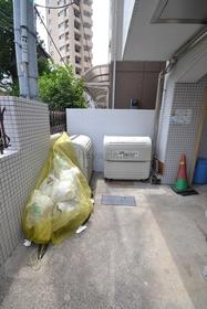 広尾駅 徒歩9分その他