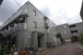 下北沢駅 徒歩17分の外観画像