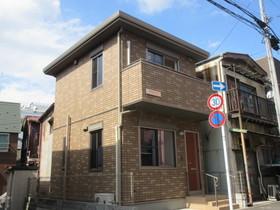 石川町駅 徒歩11分の外観画像