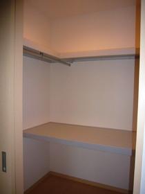 グラン ベルドール 106号室