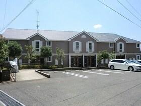 古淵駅 バス16分「上山崎」徒歩4分の外観画像