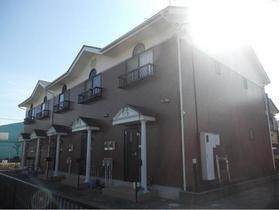 本厚木駅 バス35分「春日台入口」徒歩5分の外観画像