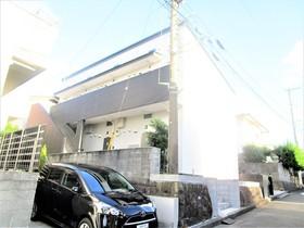 相武台前駅 徒歩10分の外観画像