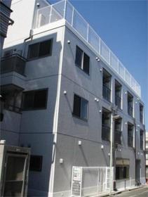 練馬春日町駅 徒歩12分の外観画像