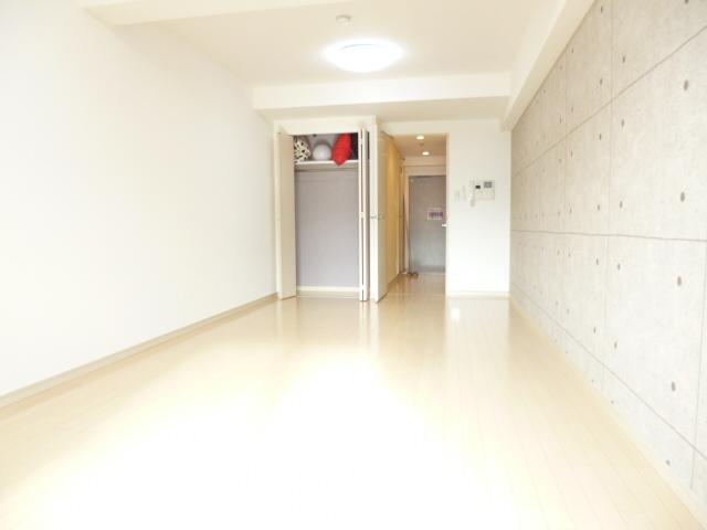 成増駅 徒歩11分居室