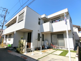 Maison Eterno★築浅★耐震・耐火のへーベルメゾン★閑静な住宅地★