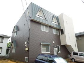 https://image.rentersnet.jp/faa487da-0545-4fff-aa42-572c0997b64c_property_picture_955_large.jpg_cap_外観