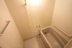 浴室★同建物の他の室内写真