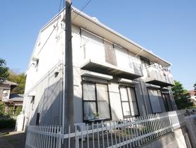愛甲石田駅 車10分2.8キロの外観画像