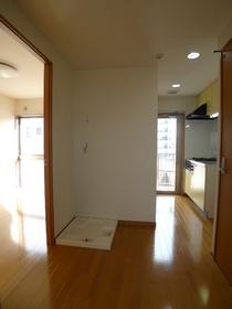 Laule'a Kamata(ラウレア) 403号室