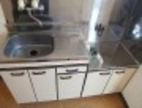 https://image.rentersnet.jp/fae34dba-3a6d-40c8-be69-18e91de62393_property_picture_959_large.jpg_cap_キッチン